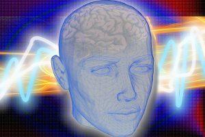 rehab-neurolog