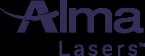 alma_logo_big