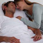 """Leczenie dorosłych chorych ze śpiączką finansowane przez ŚOW NFZ w Centrum Opieki i Rehabilitacji """"ZDROWIE"""""""